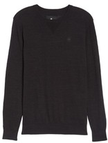 G Star Men's Core Sweater