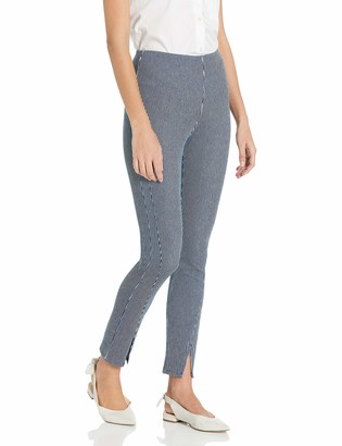 Lysse Women's Leggings