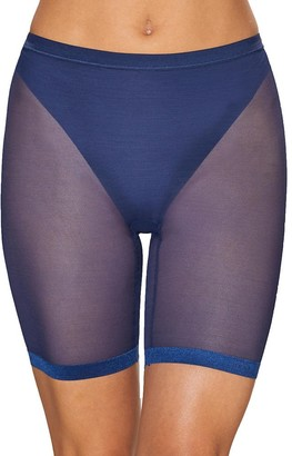 DKNY Women's Runway Collection Thigh Slimmer