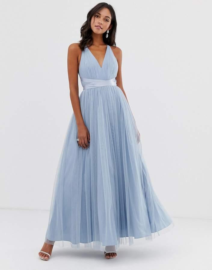 c128f0fffad Asos Prom Dresses - ShopStyle