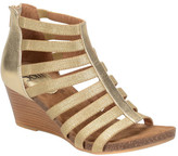 Sofft Women's Mati Cage Wedge Sandal