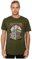 Obey Sign Age Tee