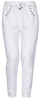 Ean 13 Casual trouser