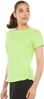 Fila Sport Women's SPORT Pieced Tee