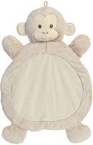 Aurora World Toys Cuddler Marlow Monkey Mat