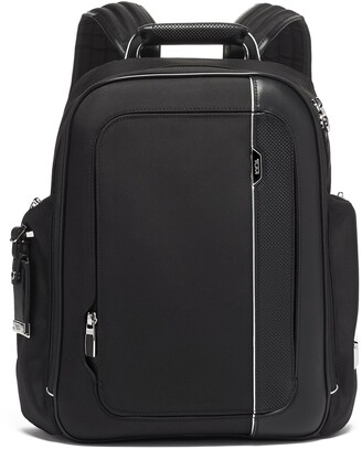 Tumi Arrive Larson Backpack