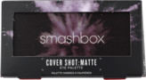 Smashbox Cover Shot Eye Palatte