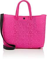 Truss Women's Crossbody Tote Bag