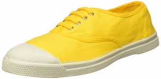 Bensimon Women's Tennis Lacets Trainers
