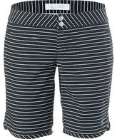 Carve Designs Hatteras Board Short - Women's