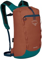 Thumbnail for your product : Osprey Packs Daylite Cinch 15L Pack