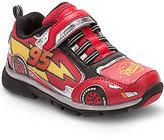 Stride Rite Boys' Disney Cars Lightning Speed Sneakers
