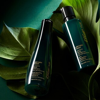 shu uemura Ultimate Reset Conditioner for Very Damaged Hair