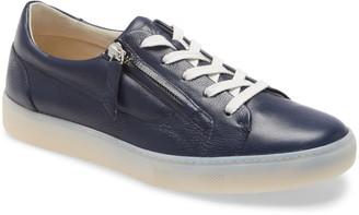 Paul Green Carla Lace-Up Sneaker