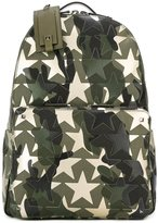Valentino Garavani 'Rockstud Camustars' backpack
