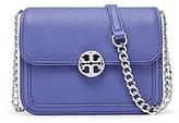 Tory Burch Duet Chain Micro Shoulder Bag