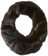 Michael Stars Faux Fur Cowl Scarves