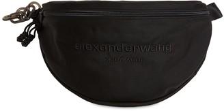Alexander Wang Attica Gym Funny Nylon Bag