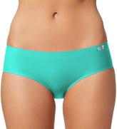 New Balance Bond Sport Hipster Panties NB1042