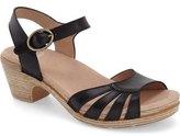 Dansko 'Marlow' Sandal (Women)