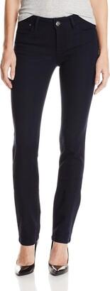 DL1961 Women's Coco Curvy Jean
