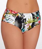 Fantasie Wakaya Deep Bikini Bottom
