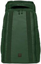 Douchebags Hugger Backpack 30L
