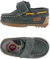 Garvalin Kids Loafers - Item 11165076