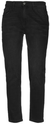 Current/Elliott Denim trousers