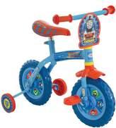 Thomas & Friends 2-in-1 10inch Training Bike