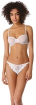 Only Hearts Club Whisper Sweet Nothings Underwire Bra