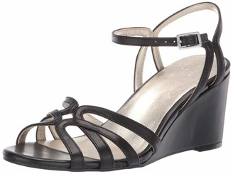 Naturalizer Women's GIO Sandal
