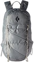 Black Diamond Magnum 16-Pack Backpack Bags