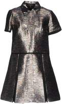 Burberry Short dresses - Item 34758826