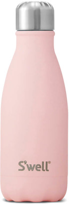 Swell Pink Topaz Water Bottle 260ml
