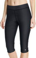 Champion Absolute Fitted Knee Tights