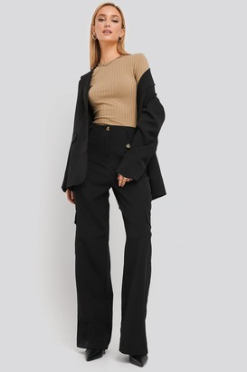 Trendyol Pocket Detailed Trousers