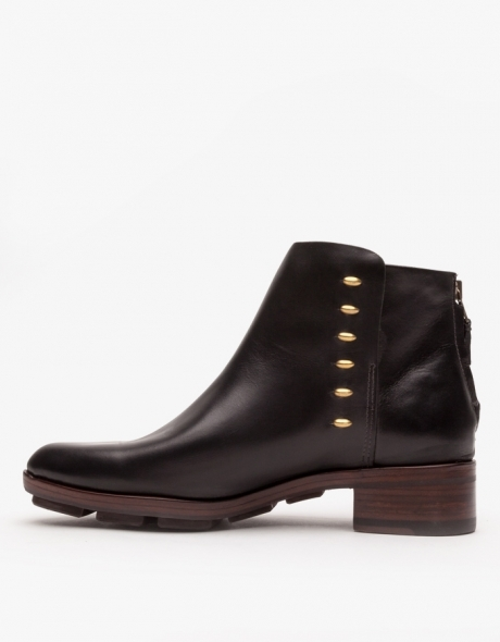 Rag and Bone Dover Boot