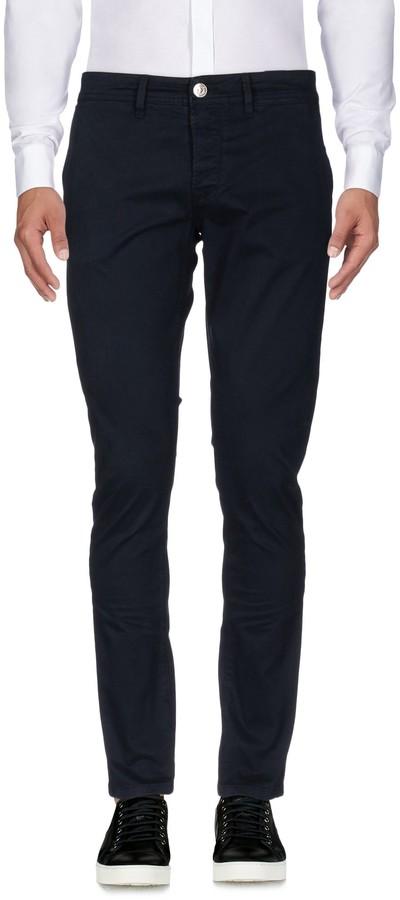 Siviglia Casual pants - Item 13066047