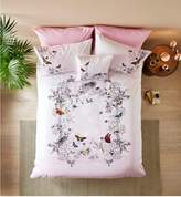 Ted Baker Enchanted Dream Duvet Cover
