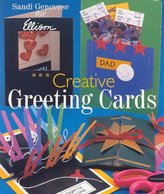 Sterling Creative Greeting Cards