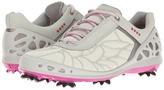 Ecco Cage EVO Women's Golf Shoes