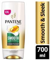 Pantene Conditioner Smooth & Sleek 700ml