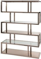 Safavieh Couture Gulliver Bookshelf
