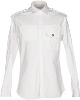 Pierre Balmain Shirts - Item 38637582