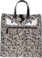 Fendi Handbags - Item 45376572