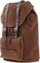 Brunello Cucinelli Backpacks & Fanny packs - Item 45349894