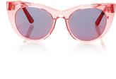 Kyme Jr Angel Junior Sunglasses