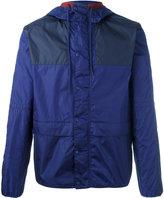 Moncler Eloi sport jacket - men - Polyamide - 3
