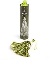Tassel Air, Lemon Verbena